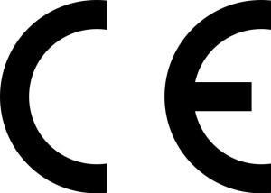 Tämän kuvan alt-attribuutti on tyhjä; Tiedoston nimi on CE-merkki.jpeg